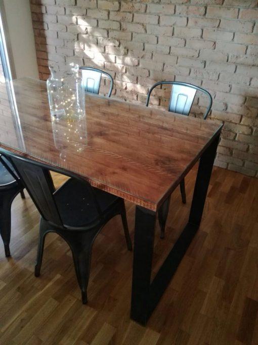 mesa-industrial-comedor