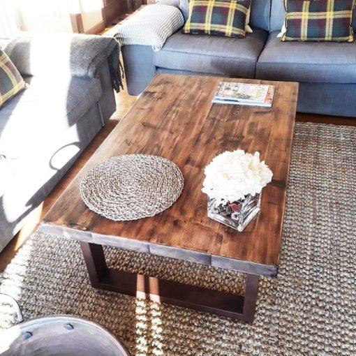 mesa-centro-hierro-madera1