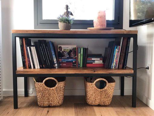 mueble-libreria-estilo-industrial1