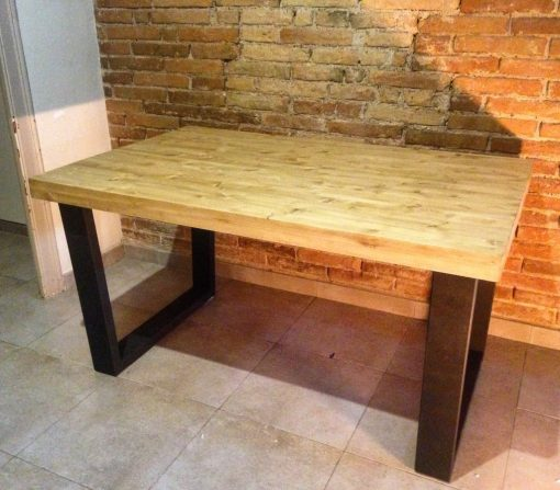 mesa-estilo-industrial-abeto