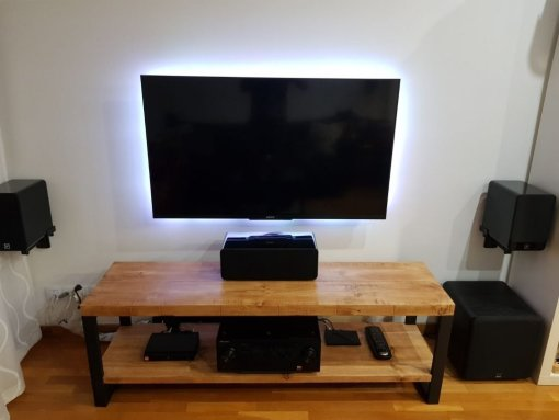 mueble-tv-estilo-industrial-140x40x45