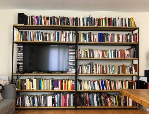 estanteria-estilo-industrial-libreria1