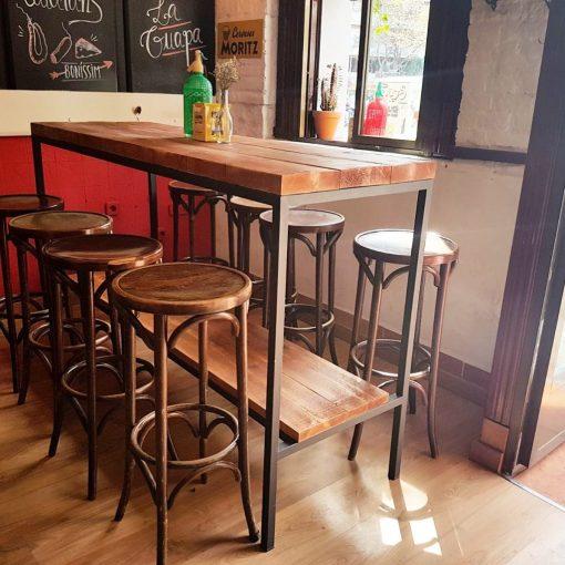 mesa-barra-estilo-industrial1