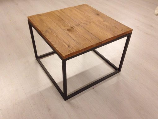 mesa-auxiliar-diseño-industrial