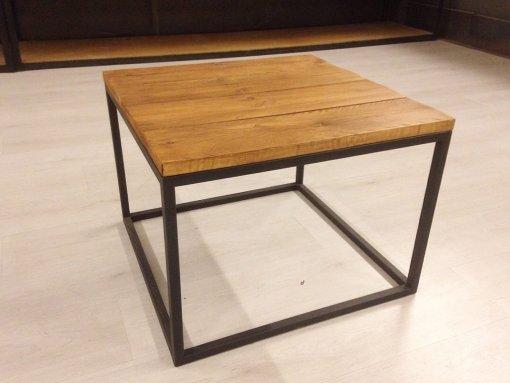 mesa-auxiliar-diseño-industrial2