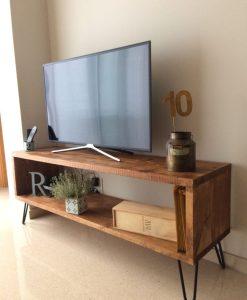 mueble-tv-vintage-industrial-patasvarilla