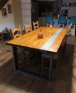 mesa-estilo-industrial-rustica1