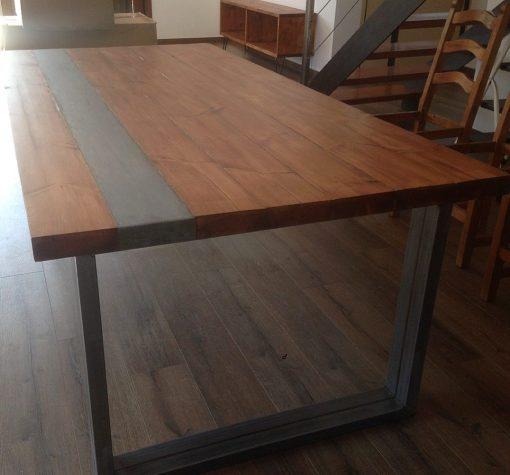 mesa-estilo-industrial-rustica2
