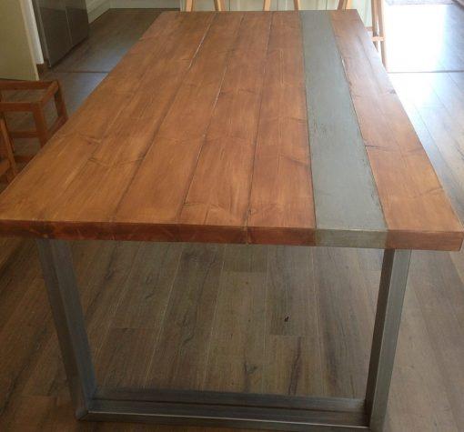 mesa-estilo-industrial-rustica3