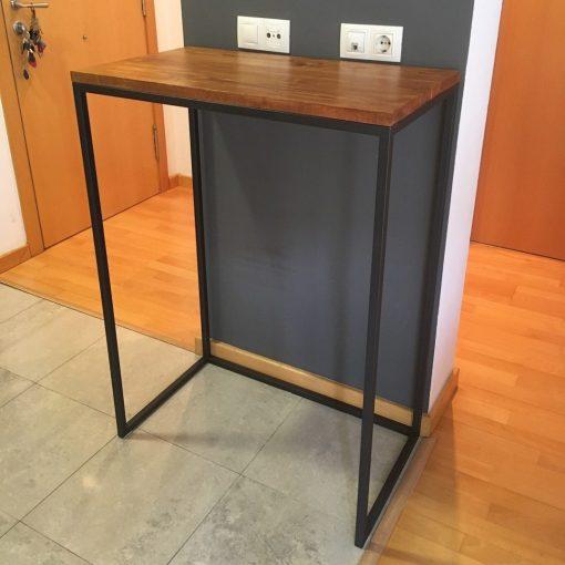 mesa-auxiliar-estilo-industrial1