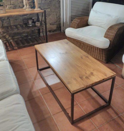 mesa-baja-patas-tubo-estilo-industrial