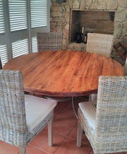 mesa-redonda-estilo-industrial1