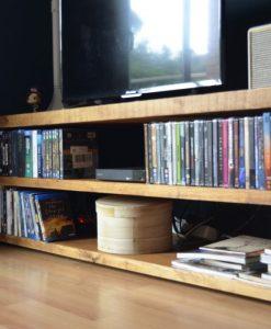 mueble-tv-estilo-industrial-macizo-2