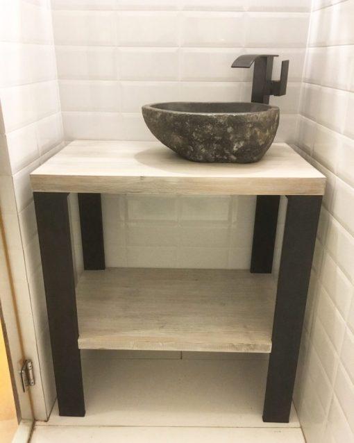 mueble-lavabo-estilo-industrial2