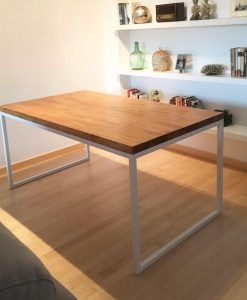 mesa-industrial-a-medida-patas-blancas