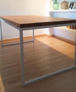 mesa-industrial-a-medida-patas-blancas2