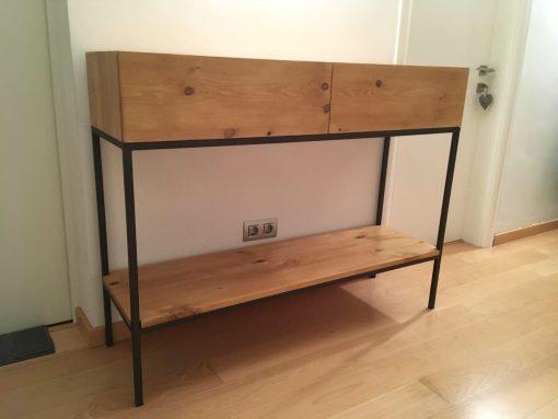 mueble-auxiliar-estilo-industrial1