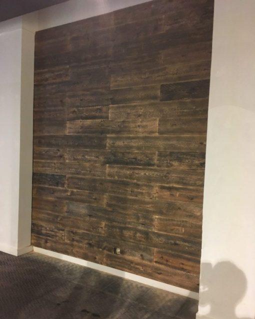 pared-revestida-en-madera1