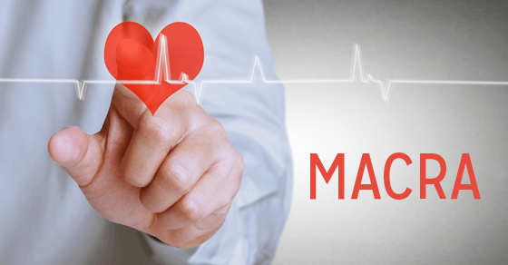 [Breaking News] Five things to know about the final MACRA law
