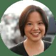 Kyna Fong, PhD