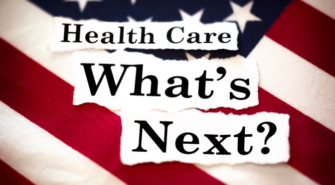 Healthcare trends that will move forward regardless of Obamacare