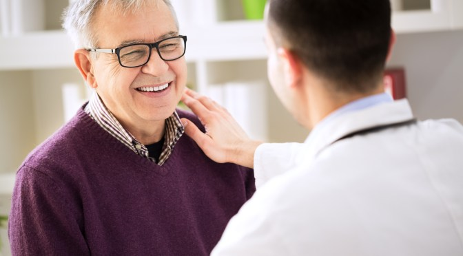 AAFP launches primary care innovation fellowship