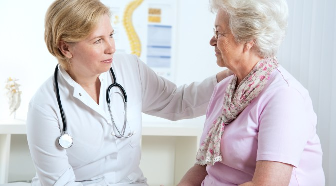 What studies say about patient-centered medical homes (PCMHs)