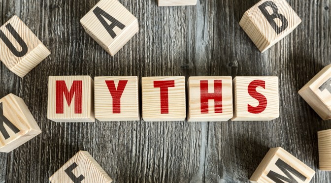 Addressing common direct primary care (DPC) myths