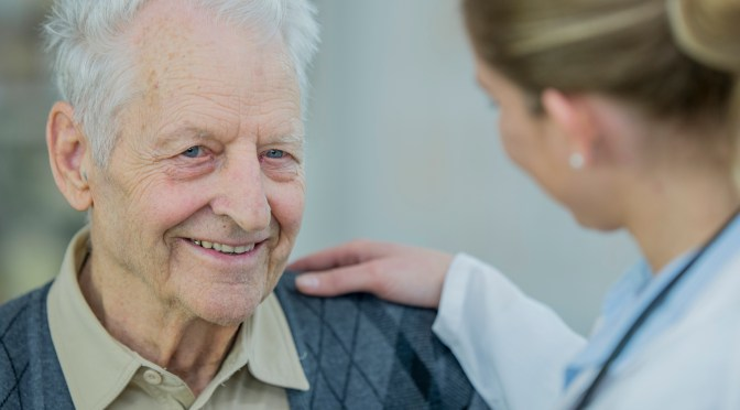 Exploring chronic care management adoption for primary care physicians