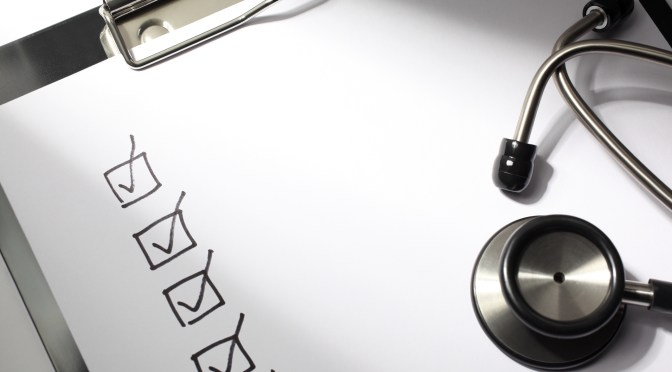 The first things you need to do to start a direct care practice