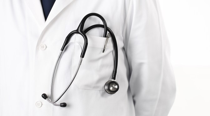 How smaller employers are taking advantage of on-site and near-site employer healthcare