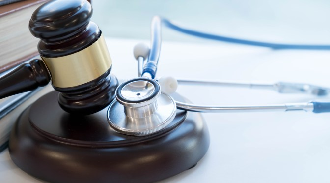 How HSA reform could benefit direct care physicians