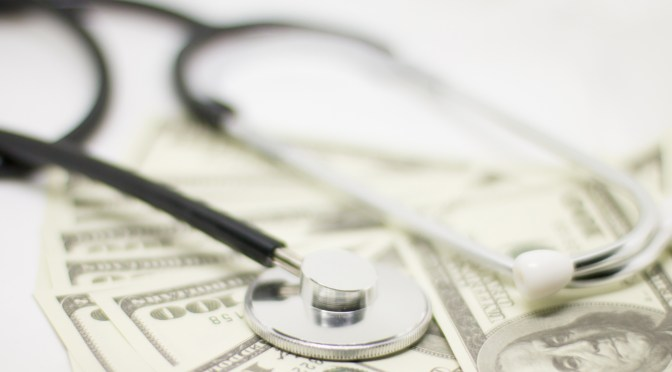 Report says physicians seek clarity on alternative payment models