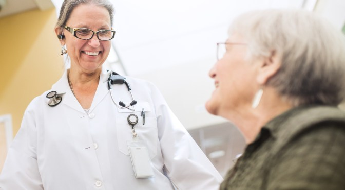 Latest findings show value-based care impact on preventative care and care quality