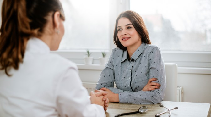 Direct primary care and patient engagement
