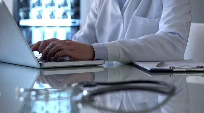 Primary Care First Applications announced: What do independent physicians need to know?