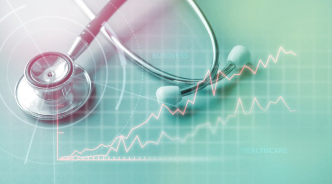 What you need to know about the Medicare Shared Savings Program (MSSP) performance results