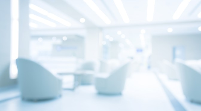The history of onsite clinics