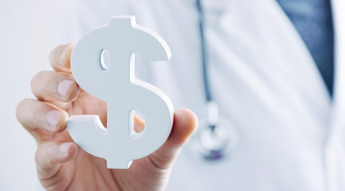 How care management can increase your independent practice revenue