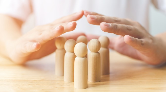 5 tips to start Panel Management in your independent practice