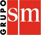 Grupo SM