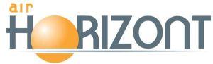 Airhorizont.com