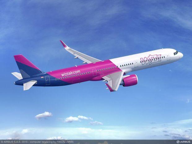 Airbus.com