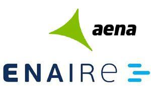 logo-aena-enaire