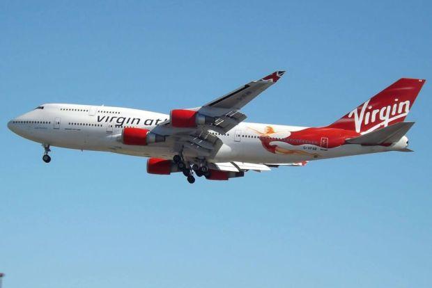 747 Lady Penelope