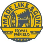 Royal Enfield FAQ