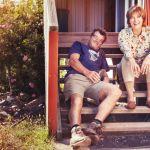 De copa en boca: Loveblock 2014 Malborough