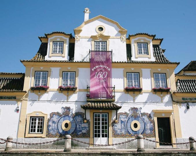 Casa Museo