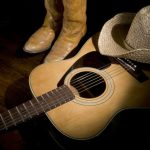 Country's Music Story