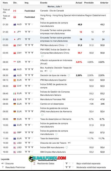 re 2014-07-01 a la(s) 07.34.27